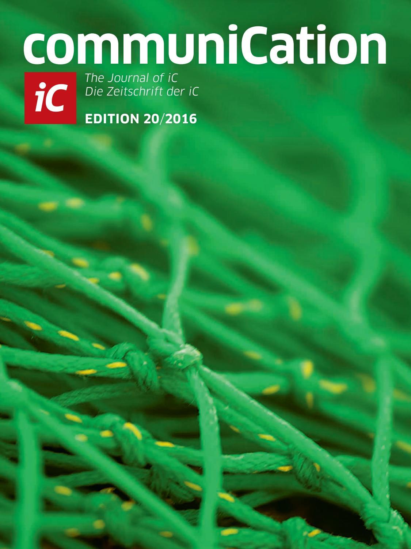 Geomechanics and Tunnelling 6/2016 by Ernst & Sohn - issuu