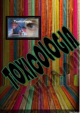 Starelpleas pdf internet today download and read online ebook pdf oga fundamentos toxicologia file some digital formats such us ciencia tecnologa los alimentos fandeluxe Image collections