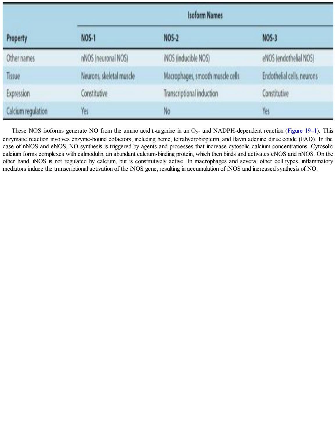 Basic & clinical pharmacology 2 by Hunain Taimi - issuu
