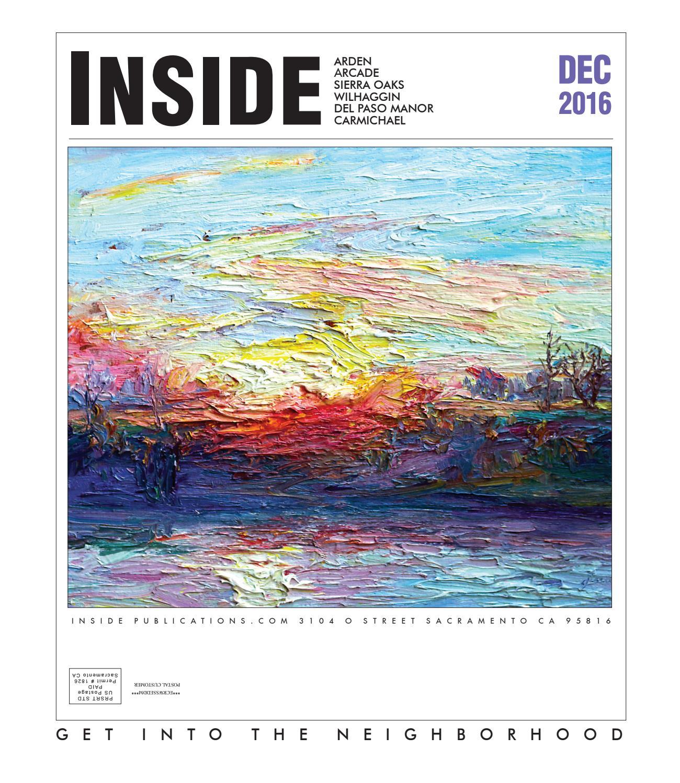 Inside arden dec 2016 by Inside Publications issuu