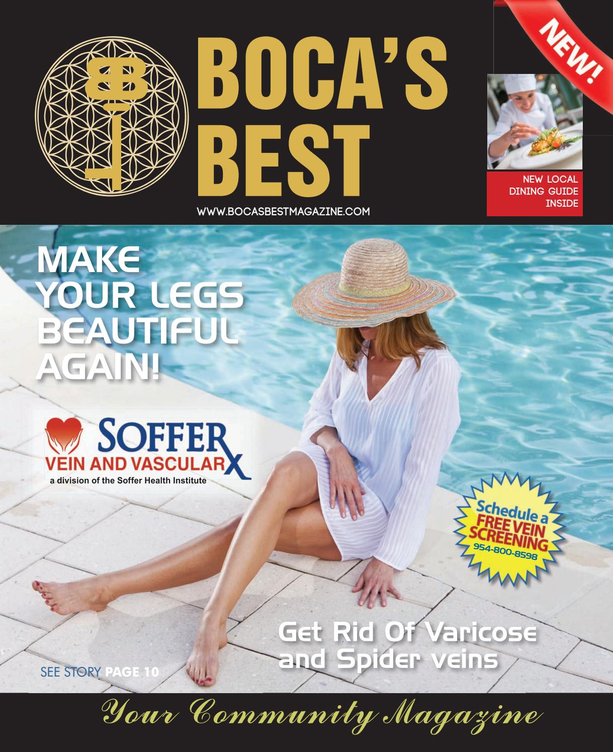 BOCA\'S BEST - DEC 2016 by CITY NEWS PUBLISHING, LLC - issuu