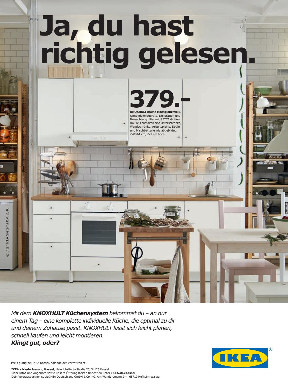 Http Www Ikea Com Ms De De Img Local Store Info Oldenburg Pdf Files Wochenangebot 48 Pdf