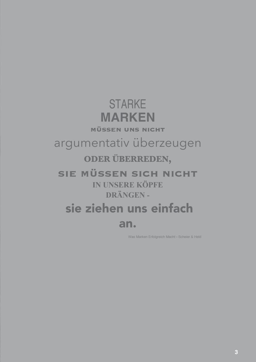 Microplane Muskatmühle Polyester//Kunststoff 18//10 Edelstahl schwarz