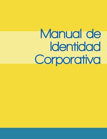 322ec01c7 Manual de identidad corporativa COPPEL by Cassandra Cárdenas - issuu
