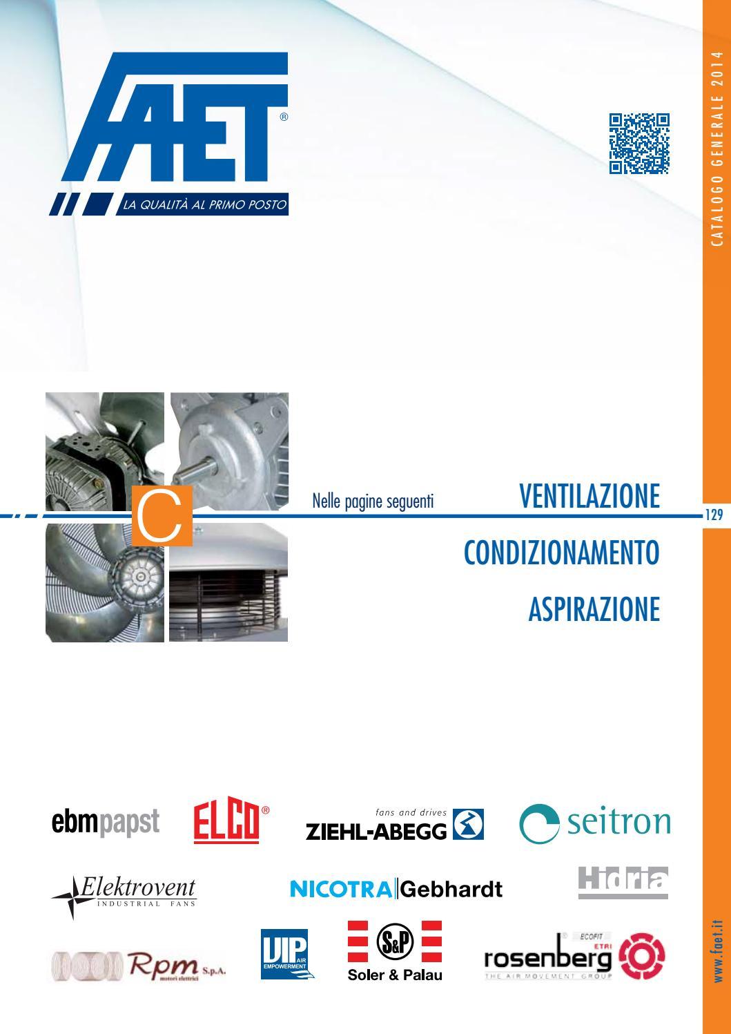invertitore di marcia rotazione dx//sx 230V Motore Elettrico Monofase 900 giri