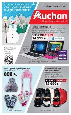 559a898319 Auchan1129e by sporoljo - issuu
