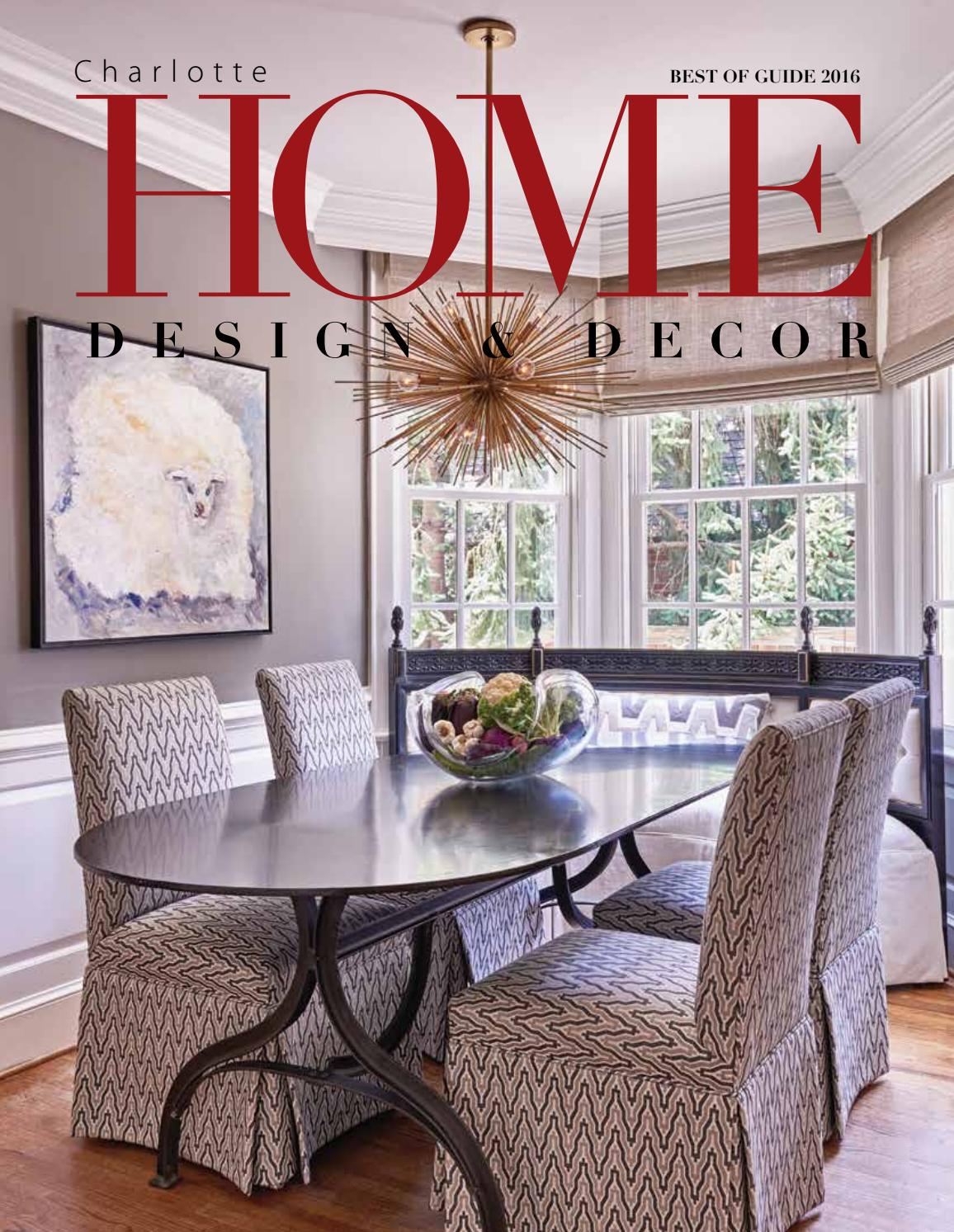 Home Design Magazine home by design magazine home facebook Home Design Decor Magazine Best Of Guide 2016