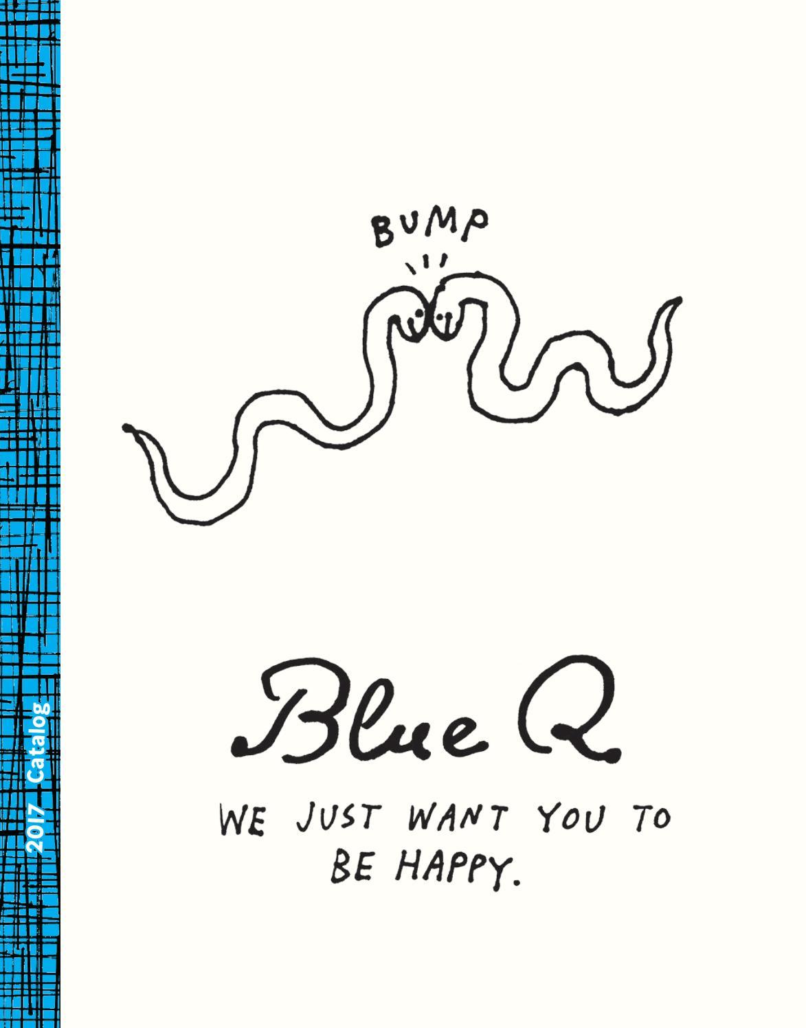 "Peacock Blue-Q Shoppers Tote New Re-Usable 15/""h x 16/""w x 6/"" Pretty Bird Fashion"