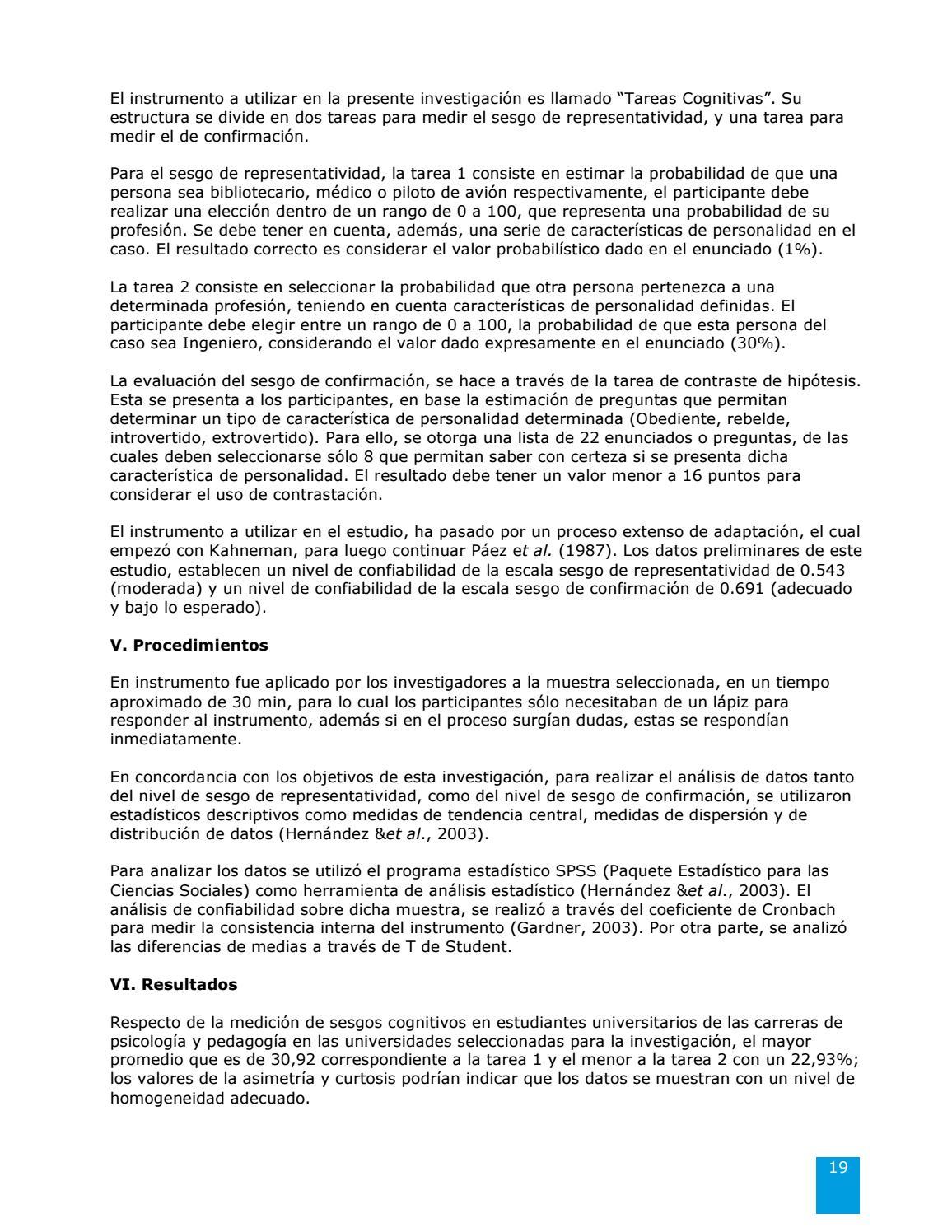 ENIN 2016 - Ponencias del Encuentro by Humberto Zapata Olivares ...