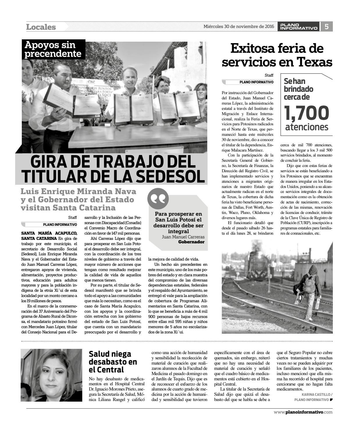 Famoso Actas De Nacimiento Ayuntamiento De Dallas Embellecimiento ...