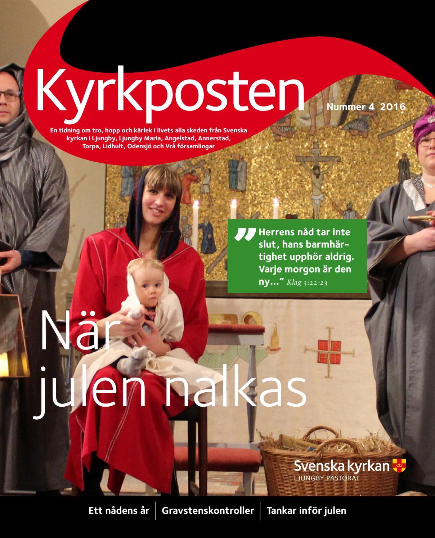 Maria Hertzberg Pehrsson, Brkentorps Grd 3, Ljungby | hitta