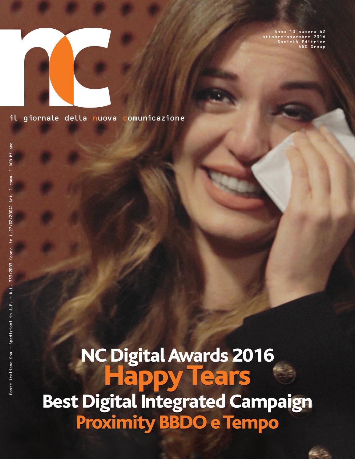 NC 62 Ott Nov 2016 by ADC Group - issuu ef3e450b37f