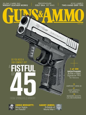 Guns&ammo 2015 05 downmagaz com by juicejuicechoice - issuu