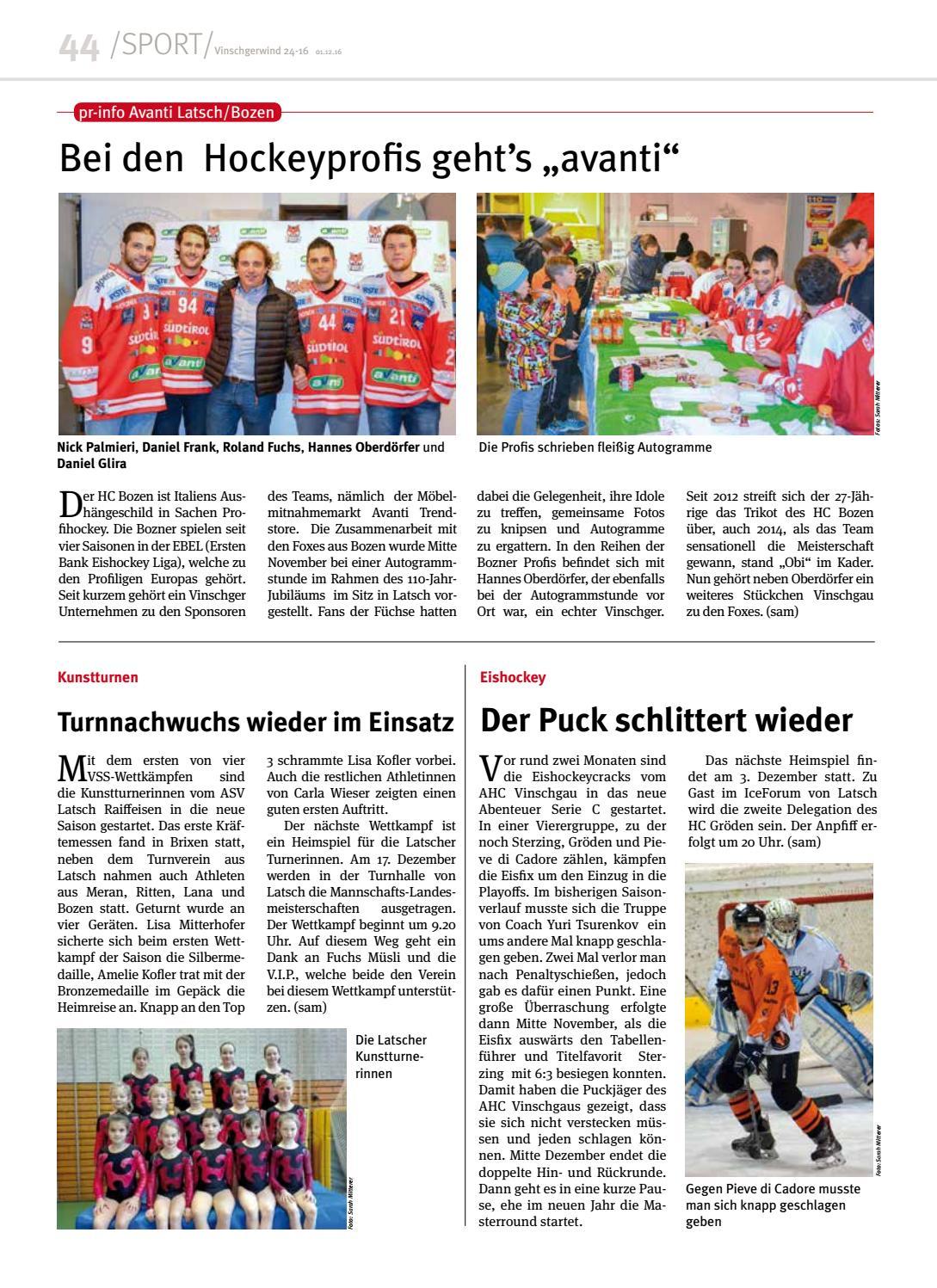 534e7abcbbbf1 Zeitung Vinschgerwind ausgabe 24-16 Vinschgau Südtirol by Vinschgerwind -  issuu