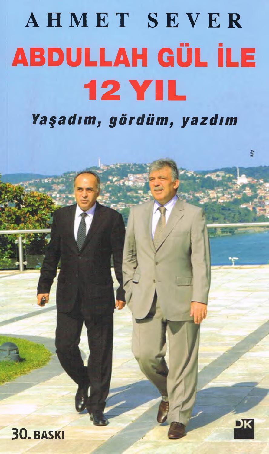 Eski Dışişleri Bakanı Yakış: Davutoğlu'nun istifası, Rusya ile ilişkilerin düzeltilmesi için altın fırsat oldu 96