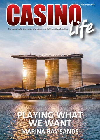 called casino charmer flash lucky machine slot