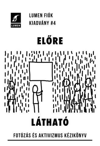 2ba4d32b2212 Fotózás és aktivizmus kézikönyv by Katarina Sevic - issuu