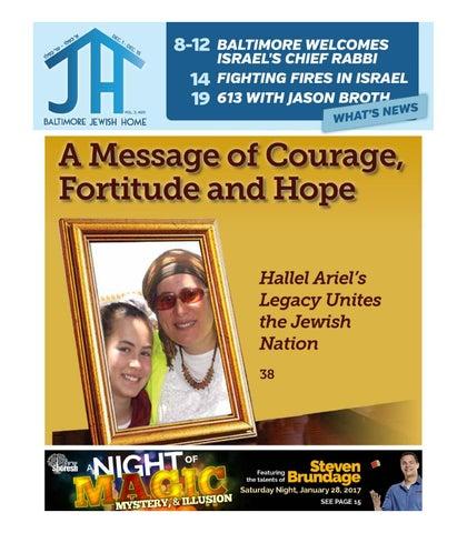 PennsylvaniaForestville Jewish Dating