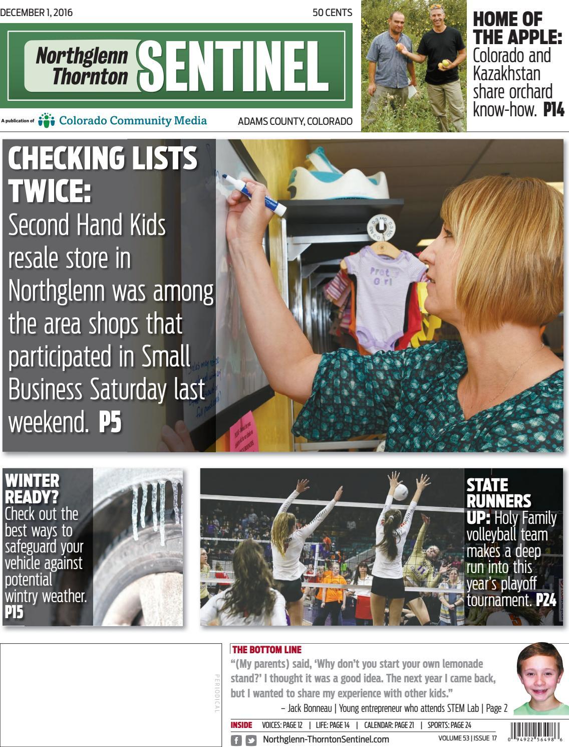 northglenn thornton sentinel 1201 by colorado community media issuu