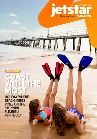 a0ab1a3c91 Jetstar December Magazine by HGM - issuu