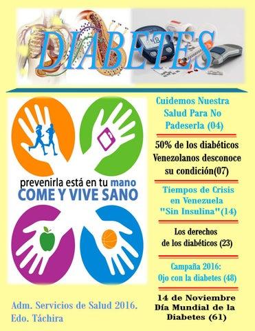 detener el cuestionario del logotipo de la mano de diabetes