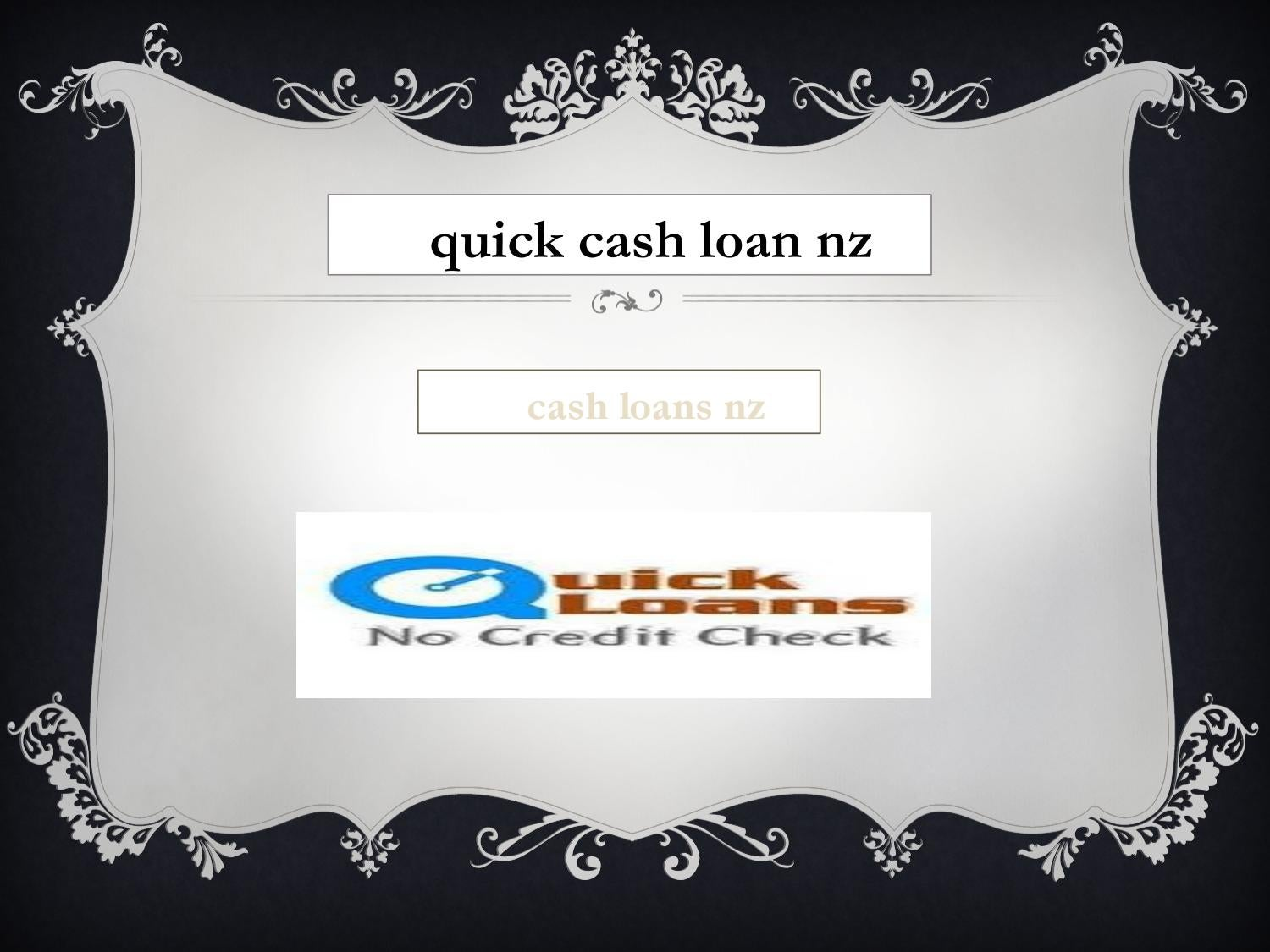 American payday loans wichita ks picture 4