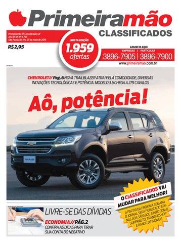 f16a5c0874d 20160519 br primeiramaoclassificados by metro brazil - issuu