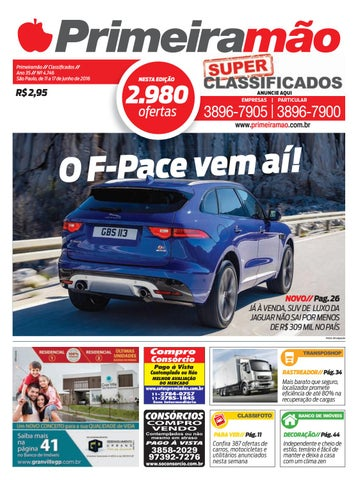 d306dce0312 20160611 br primeiramaoclassificados by metro brazil - issuu