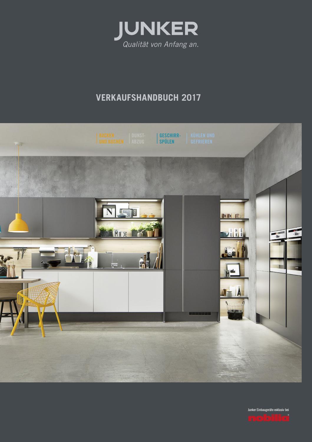 Beste Billiges Rote Küche Zubehör Uk Galerie - Küche Set Ideen ...