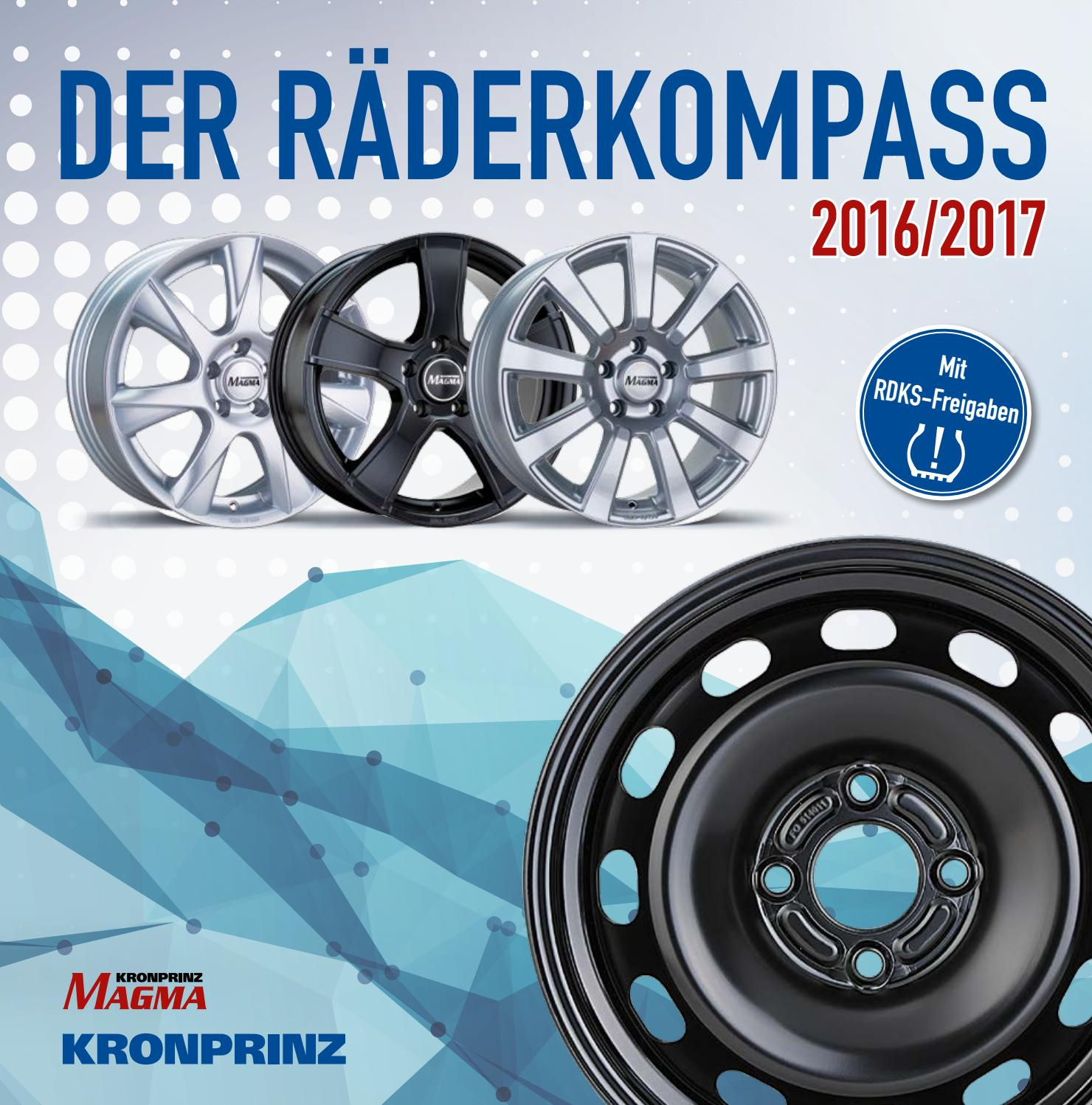 Kronprinz Katalog 2016 2017 by inter cars slovensko issuu