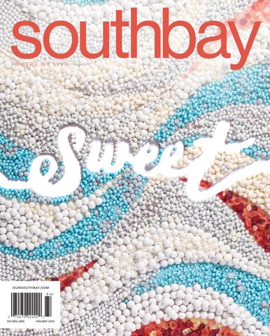 Southbay - Holiday 2016 by Moon Tide Media - issuu e06d3f132571