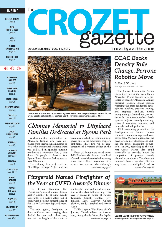 The greenhouse crozet - The Greenhouse Crozet 47