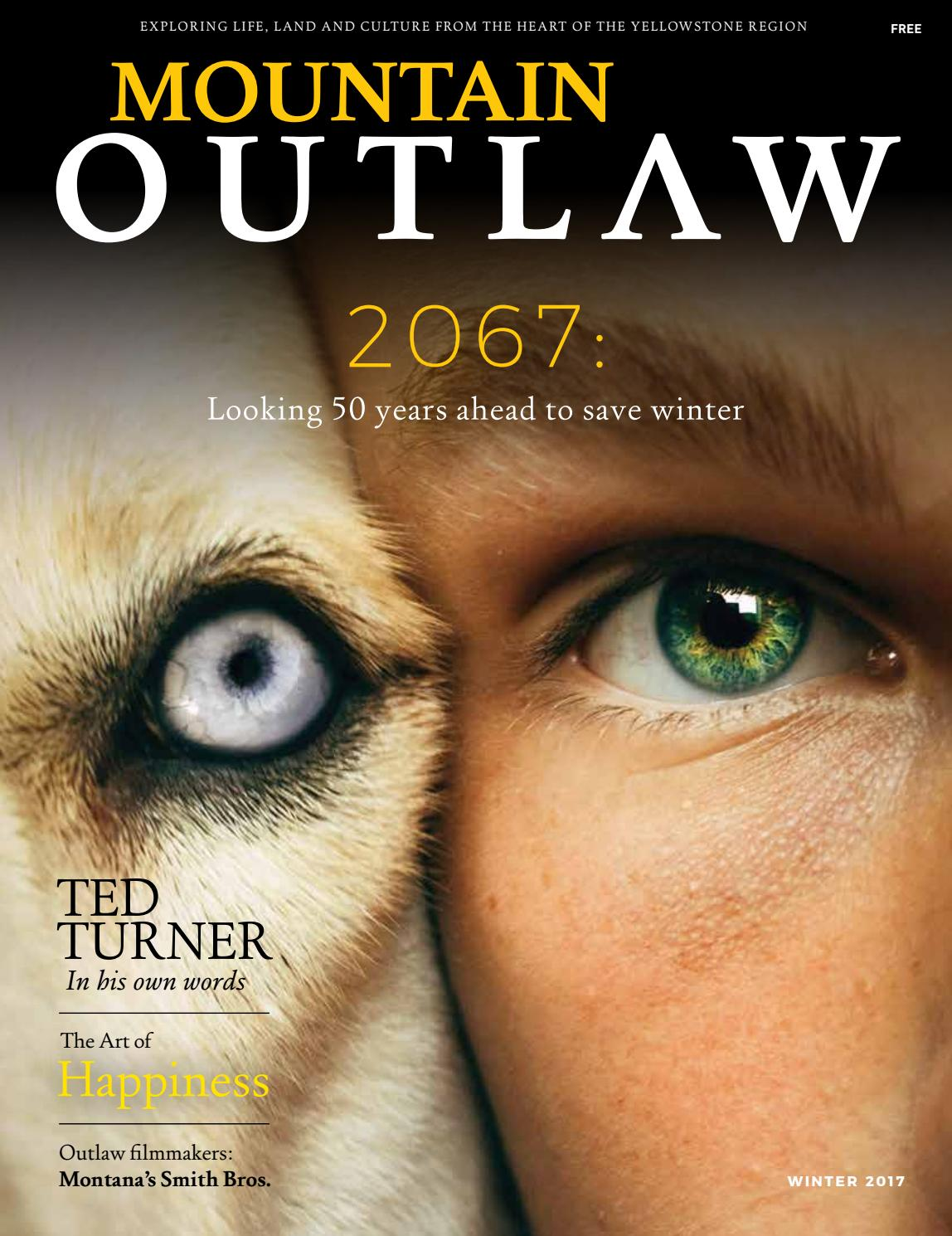 9208e4b8a88 2017 Winter Mountain Outlaw by Outlaw Partners - issuu