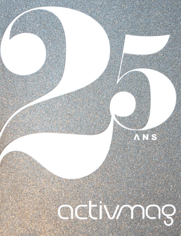 6d651c28fe1b Activmag - Décembre 2016 by Sopreda 2 - issuu