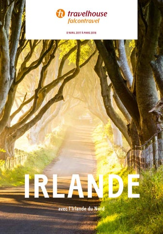 gratuit en ligne datant de l'Irlande