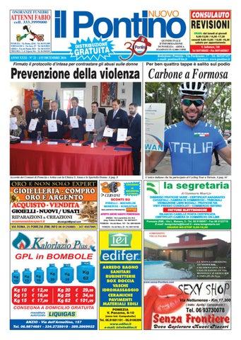 GUFO COLORATO FERRO sui trasferimento A5 TAGLIA FREE Protettiva Portafoglio /& Istruzioni