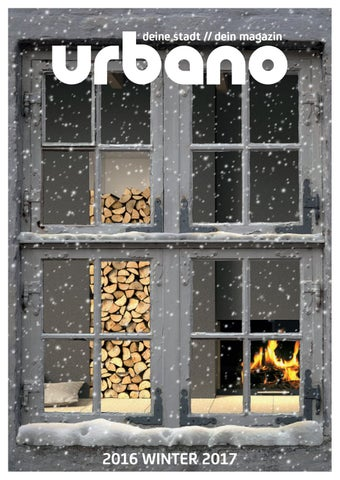 230f00f1bd3702 urbano Dezember 2016 by urbano Magazin - issuu