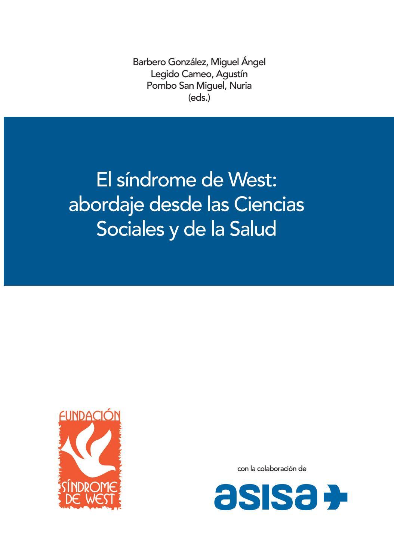Msleep Evita Tocar la Barra de la Herramienta Sanitaria para Abrir Las Puertas Pulsa el bot/ón de elevaci/ón.