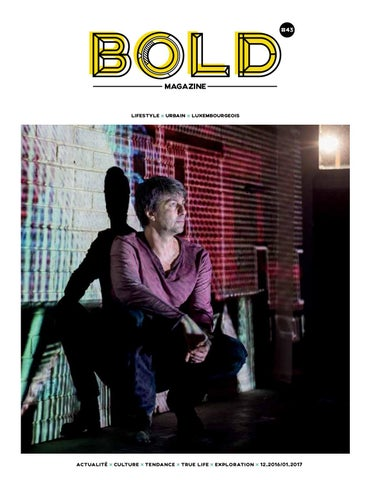 Bold43 by alinea communication - issuu 8d2e941bc4d