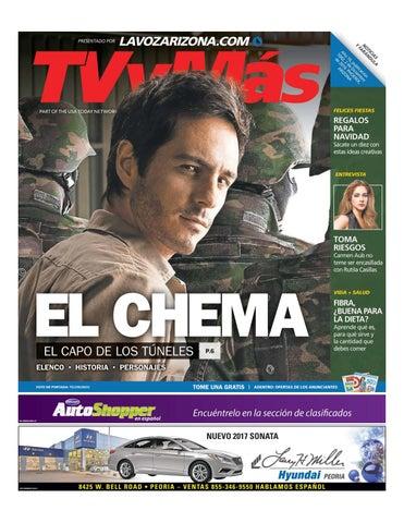 Mundo120216 by Diario El Mundo - issuu cf0d958a63891