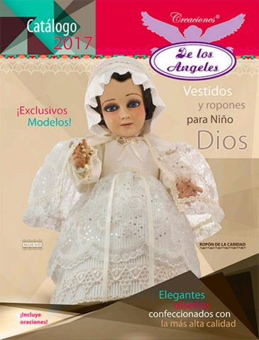 Catalogo 2017 by krdiseno grafico issuu for Catalogo bricoman elmas 2017