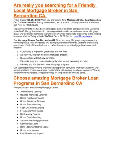 Loans wichita ks image 6