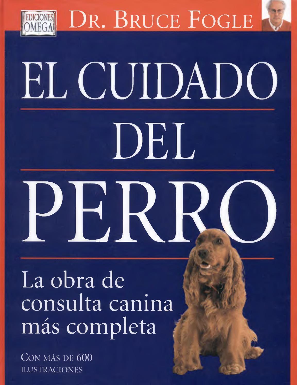 medicamento para el empacho en perros