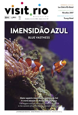 84a5e76ab Revista visit.rio Dezembro/2016 by kanenberg - issuu