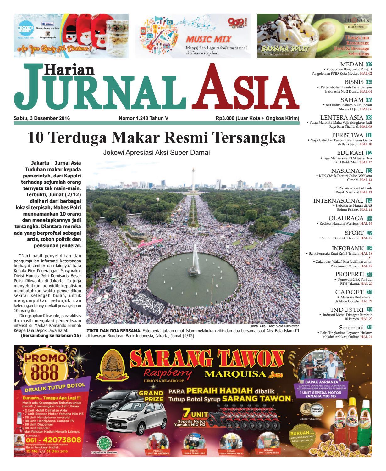 A5 retro bisnis tangan Notepad sandi ini. Source · Kewirausahaan Darmansyah Source · Harian Jurnal