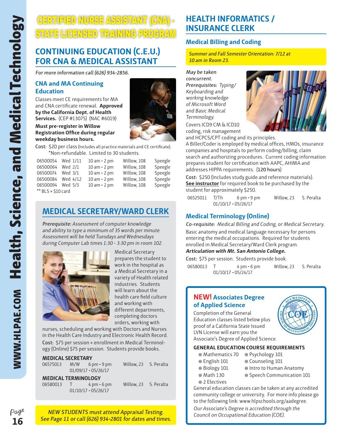 Hacienda la puente adult education spring 2017 catalog by q hacienda la puente adult education spring 2017 catalog by q press issuu 1betcityfo Images