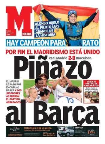 Marca 20061023 by Juan Carlos Matos Costa - issuu 85996939869