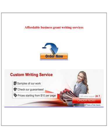 Best resume writing service reviews