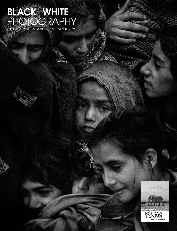 Black white photography february 2015 by swam htet min issuu