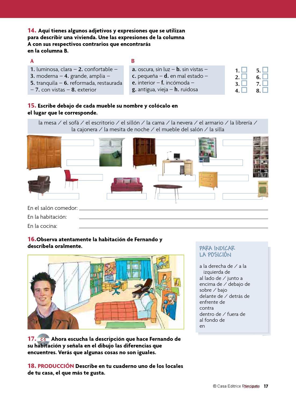 Tapas Pies de C/úpula para Muebles Patas Mesas Sillas por Lifeswonderful/® 4 Piezas Muchos Colores y Tama/ños